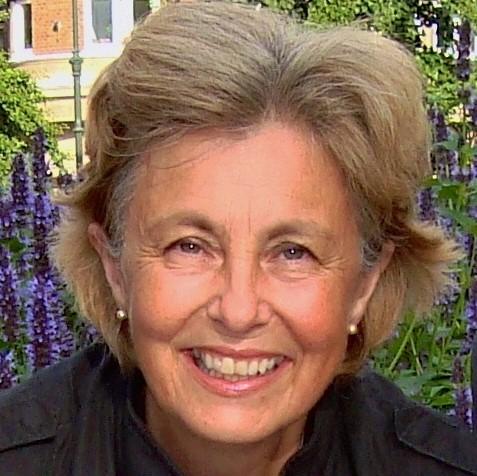 Owsa Beckman